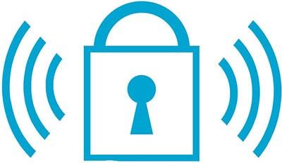bảo mật wifi trong doanh nghiệp