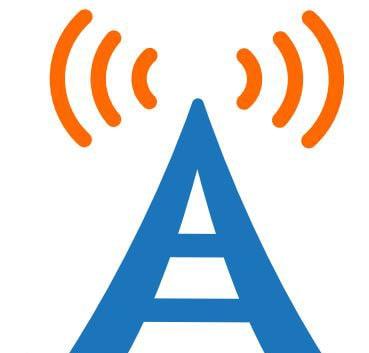 Giải pháp mạng Wifi cho khách sạn, resort 7