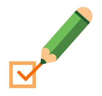 tạo checklist liệt kê nhu cầu cho mạng wifi