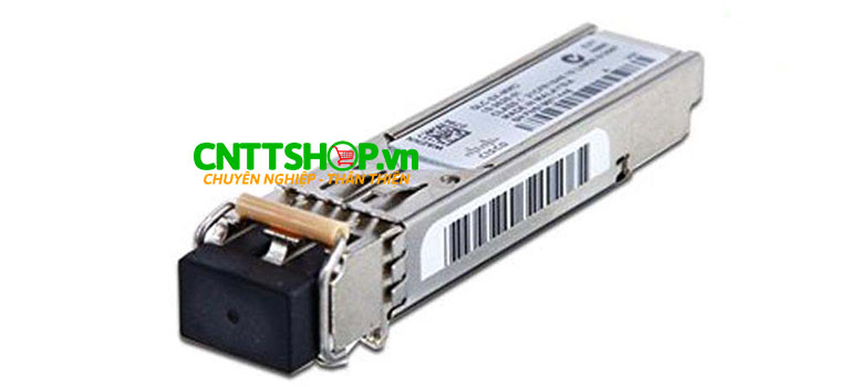 module quang cisco Cisco GLC-SX-MM