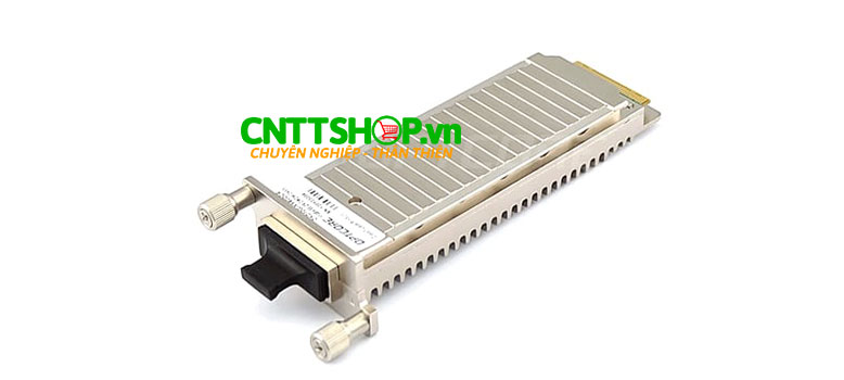 Module quang Cisco XENPAK-10GB-LRM