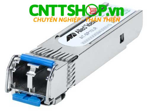 Hình ảnh Allied Telesis AT-SP10LR/I