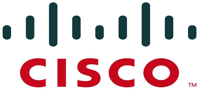 Cisco C1100TG-16A 16-port Async Module.