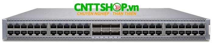 Switch Juniper QFX5120-48T-DC-AFI