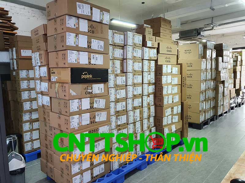 Cung Cấp Switch Công Nghiệp, Switch Quang, Switch PoE Giá Rẻ