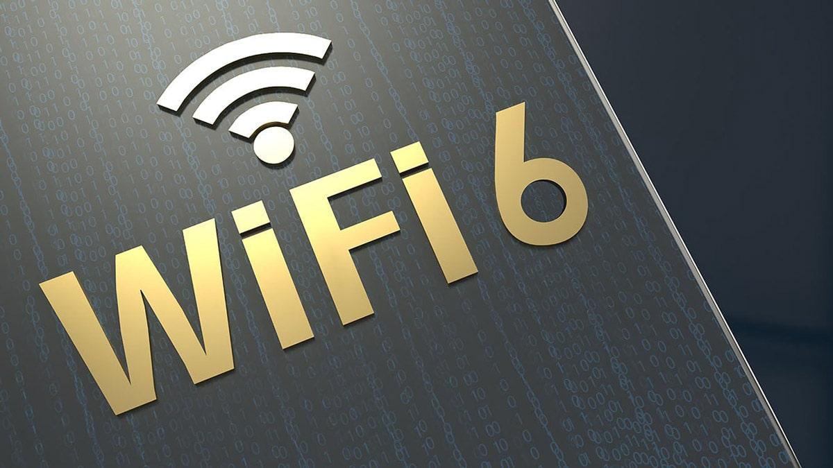 Wi-Fi 6 là gì?